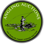 Angling Auctions