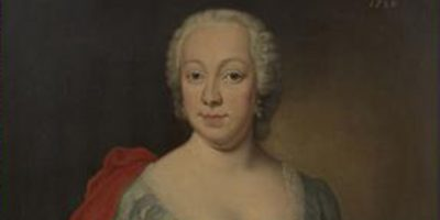 Roseberys- Stunning Family Portraits lead Old Master Sale