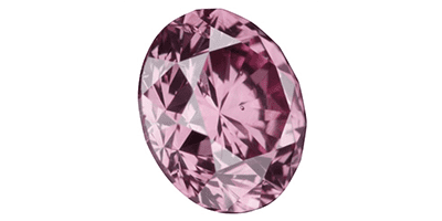 World's First Public Tender of Rare Australian Pink Diamonds